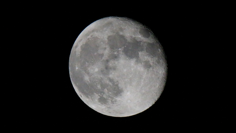 Moon photo download